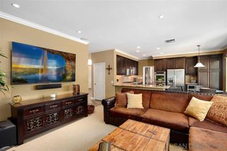 Photo 7: AVIARA House for sale : 4 bedrooms : 970 Whimbrel Ct in Carlsbad