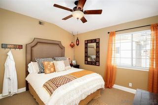 Photo 14: AVIARA House for sale : 4 bedrooms : 970 Whimbrel Ct in Carlsbad