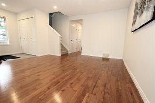 Photo 7: 3005 TRELLE Crescent in Edmonton: Zone 14 House for sale : MLS®# E4214196