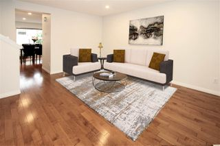 Photo 5: 3005 TRELLE Crescent in Edmonton: Zone 14 House for sale : MLS®# E4214196