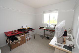 Photo 19: 3005 TRELLE Crescent in Edmonton: Zone 14 House for sale : MLS®# E4214196