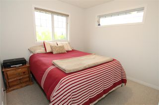 Photo 21: 3005 TRELLE Crescent in Edmonton: Zone 14 House for sale : MLS®# E4214196