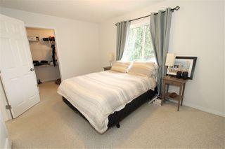 Photo 18: 3005 TRELLE Crescent in Edmonton: Zone 14 House for sale : MLS®# E4214196