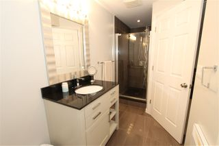 Photo 24: 3005 TRELLE Crescent in Edmonton: Zone 14 House for sale : MLS®# E4214196