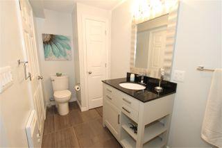 Photo 23: 3005 TRELLE Crescent in Edmonton: Zone 14 House for sale : MLS®# E4214196