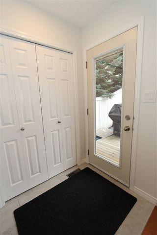Photo 14: 3005 TRELLE Crescent in Edmonton: Zone 14 House for sale : MLS®# E4214196