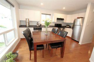 Photo 13: 3005 TRELLE Crescent in Edmonton: Zone 14 House for sale : MLS®# E4214196
