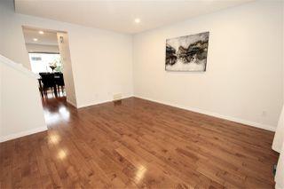 Photo 8: 3005 TRELLE Crescent in Edmonton: Zone 14 House for sale : MLS®# E4214196