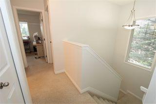 Photo 16: 3005 TRELLE Crescent in Edmonton: Zone 14 House for sale : MLS®# E4214196