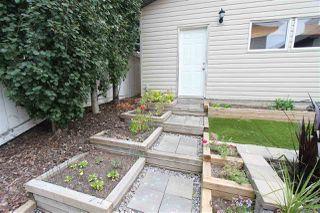 Photo 31: 3005 TRELLE Crescent in Edmonton: Zone 14 House for sale : MLS®# E4214196