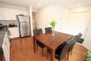 Photo 12: 3005 TRELLE Crescent in Edmonton: Zone 14 House for sale : MLS®# E4214196