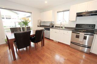 Photo 10: 3005 TRELLE Crescent in Edmonton: Zone 14 House for sale : MLS®# E4214196