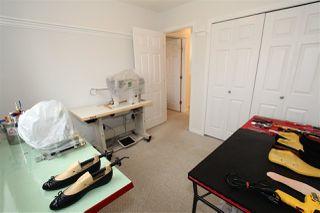 Photo 20: 3005 TRELLE Crescent in Edmonton: Zone 14 House for sale : MLS®# E4214196