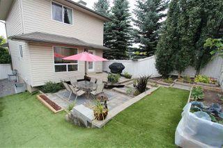 Photo 29: 3005 TRELLE Crescent in Edmonton: Zone 14 House for sale : MLS®# E4214196