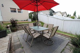 Photo 27: 3005 TRELLE Crescent in Edmonton: Zone 14 House for sale : MLS®# E4214196