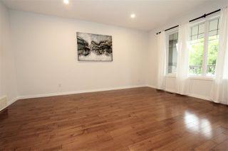Photo 6: 3005 TRELLE Crescent in Edmonton: Zone 14 House for sale : MLS®# E4214196