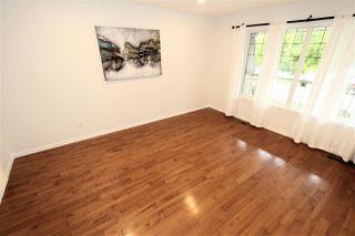 Photo 9: 3005 TRELLE Crescent in Edmonton: Zone 14 House for sale : MLS®# E4214196