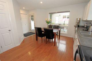 Photo 11: 3005 TRELLE Crescent in Edmonton: Zone 14 House for sale : MLS®# E4214196