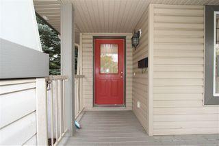 Photo 3: 3005 TRELLE Crescent in Edmonton: Zone 14 House for sale : MLS®# E4214196