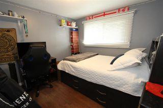 Photo 15: 37 MORELAND Road: Sherwood Park House for sale : MLS®# E4214575