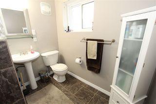 Photo 21: 37 MORELAND Road: Sherwood Park House for sale : MLS®# E4214575
