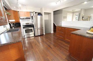 Photo 8: 37 MORELAND Road: Sherwood Park House for sale : MLS®# E4214575