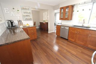 Photo 9: 37 MORELAND Road: Sherwood Park House for sale : MLS®# E4214575
