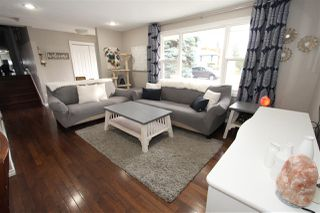 Photo 5: 37 MORELAND Road: Sherwood Park House for sale : MLS®# E4214575