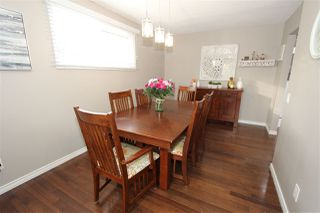 Photo 6: 37 MORELAND Road: Sherwood Park House for sale : MLS®# E4214575
