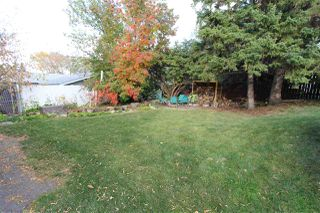 Photo 28: 37 MORELAND Road: Sherwood Park House for sale : MLS®# E4214575