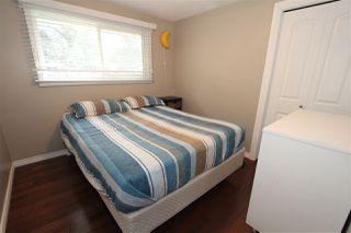 Photo 14: 37 MORELAND Road: Sherwood Park House for sale : MLS®# E4214575