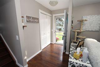Photo 3: 37 MORELAND Road: Sherwood Park House for sale : MLS®# E4214575
