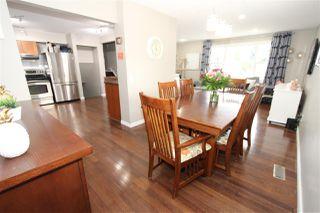 Photo 7: 37 MORELAND Road: Sherwood Park House for sale : MLS®# E4214575