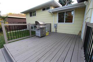 Photo 27: 37 MORELAND Road: Sherwood Park House for sale : MLS®# E4214575