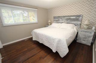 Photo 16: 37 MORELAND Road: Sherwood Park House for sale : MLS®# E4214575