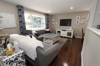 Photo 4: 37 MORELAND Road: Sherwood Park House for sale : MLS®# E4214575