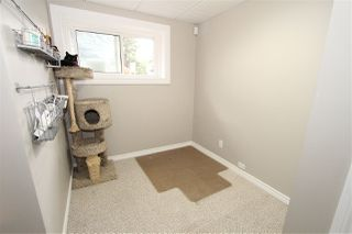 Photo 20: 37 MORELAND Road: Sherwood Park House for sale : MLS®# E4214575