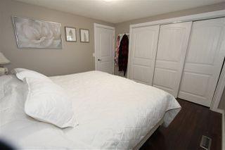 Photo 18: 37 MORELAND Road: Sherwood Park House for sale : MLS®# E4214575