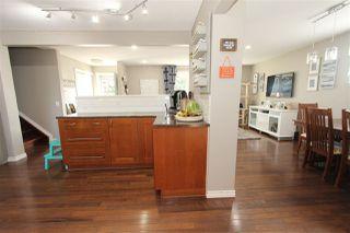 Photo 10: 37 MORELAND Road: Sherwood Park House for sale : MLS®# E4214575