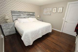 Photo 17: 37 MORELAND Road: Sherwood Park House for sale : MLS®# E4214575