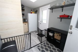 Photo 11: 37 MORELAND Road: Sherwood Park House for sale : MLS®# E4214575