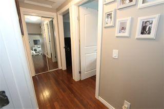 Photo 19: 37 MORELAND Road: Sherwood Park House for sale : MLS®# E4214575