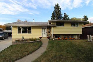 Photo 2: 37 MORELAND Road: Sherwood Park House for sale : MLS®# E4214575