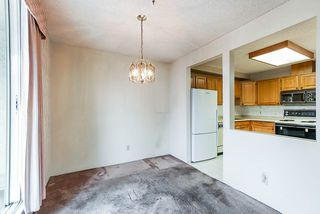 """Photo 7: 802 550 EIGHTH Street in New Westminster: Uptown NW Condo for sale in """"Park Ridge"""" : MLS®# R2500222"""