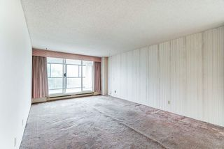 """Photo 2: 802 550 EIGHTH Street in New Westminster: Uptown NW Condo for sale in """"Park Ridge"""" : MLS®# R2500222"""