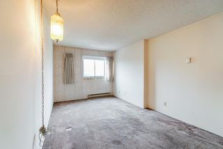 """Photo 13: 802 550 EIGHTH Street in New Westminster: Uptown NW Condo for sale in """"Park Ridge"""" : MLS®# R2500222"""