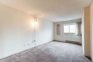 """Photo 12: 802 550 EIGHTH Street in New Westminster: Uptown NW Condo for sale in """"Park Ridge"""" : MLS®# R2500222"""