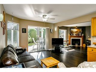 Photo 11: 125 7156 121 Street in Surrey: West Newton Townhouse for sale : MLS®# R2504933