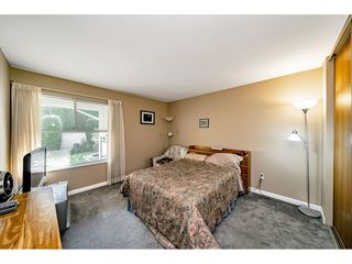 Photo 22: 125 7156 121 Street in Surrey: West Newton Townhouse for sale : MLS®# R2504933