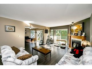 Photo 6: 125 7156 121 Street in Surrey: West Newton Townhouse for sale : MLS®# R2504933